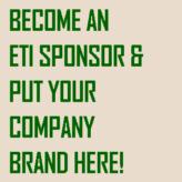 ETI Sponsor Template 164 x 164