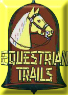 Equestrian Trails Inc.